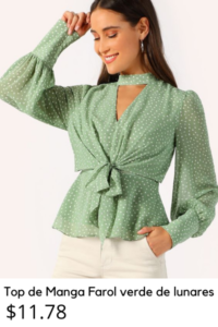 Jerseis y Cardigans (26)